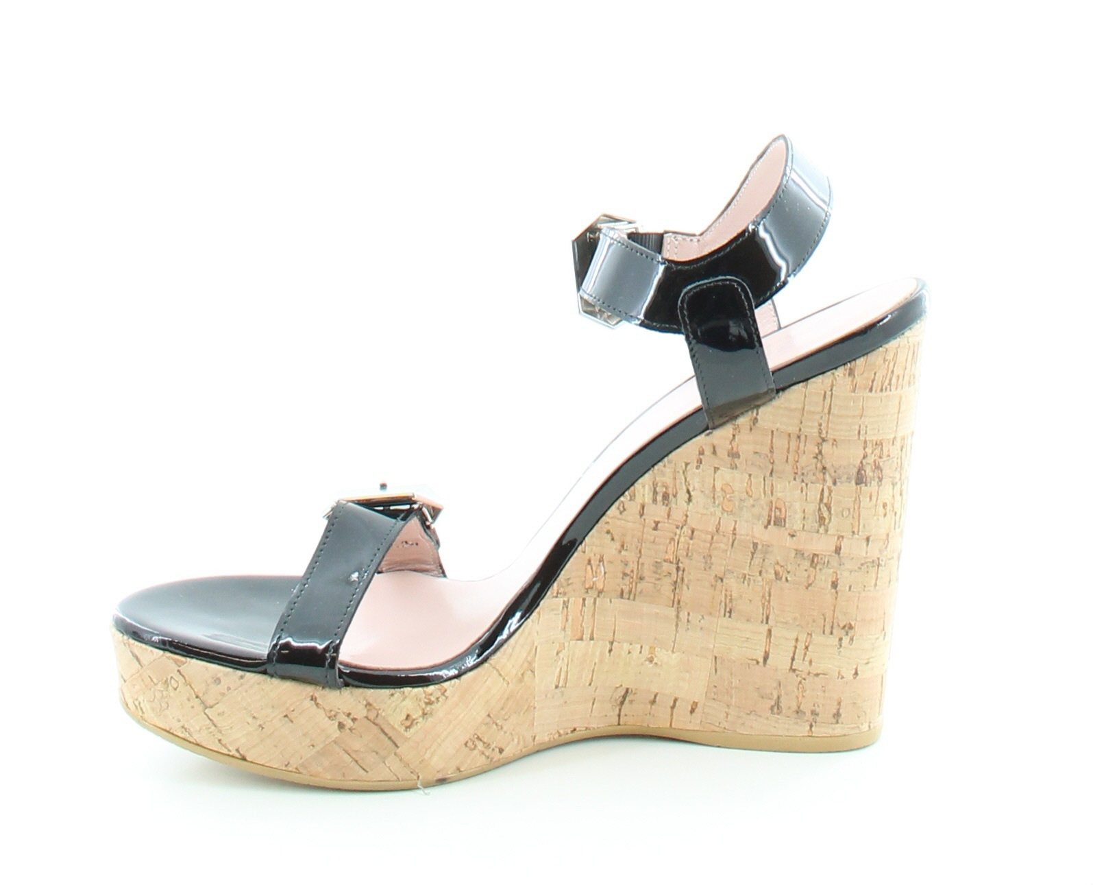 Stuart Weitzman Twomuch Women's Heels Heels Heels 5da281
