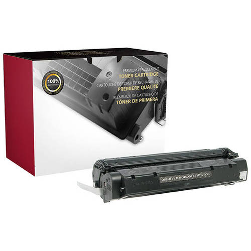 CIG Remanufactured Toner Cartridge (Alternative for HP Q2624A 24A) (2,500 Yield)