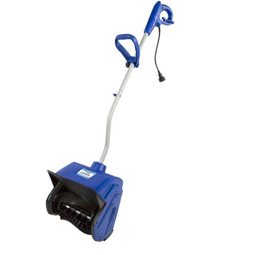 "Snow Joe 13"" 10-Amp Electric Snow Shovel"