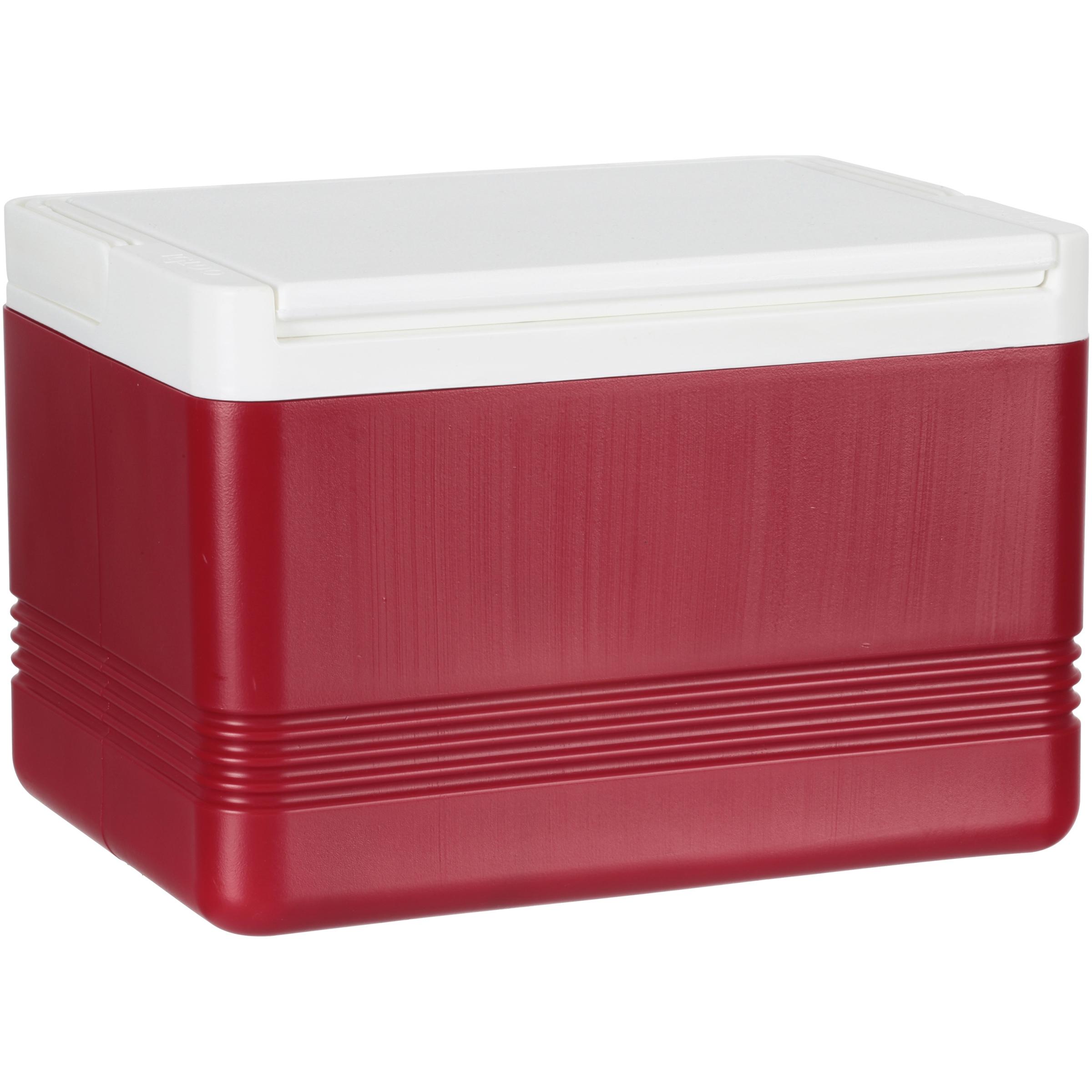 Igloo® Legend™ 9 qt. Beverage Cooler