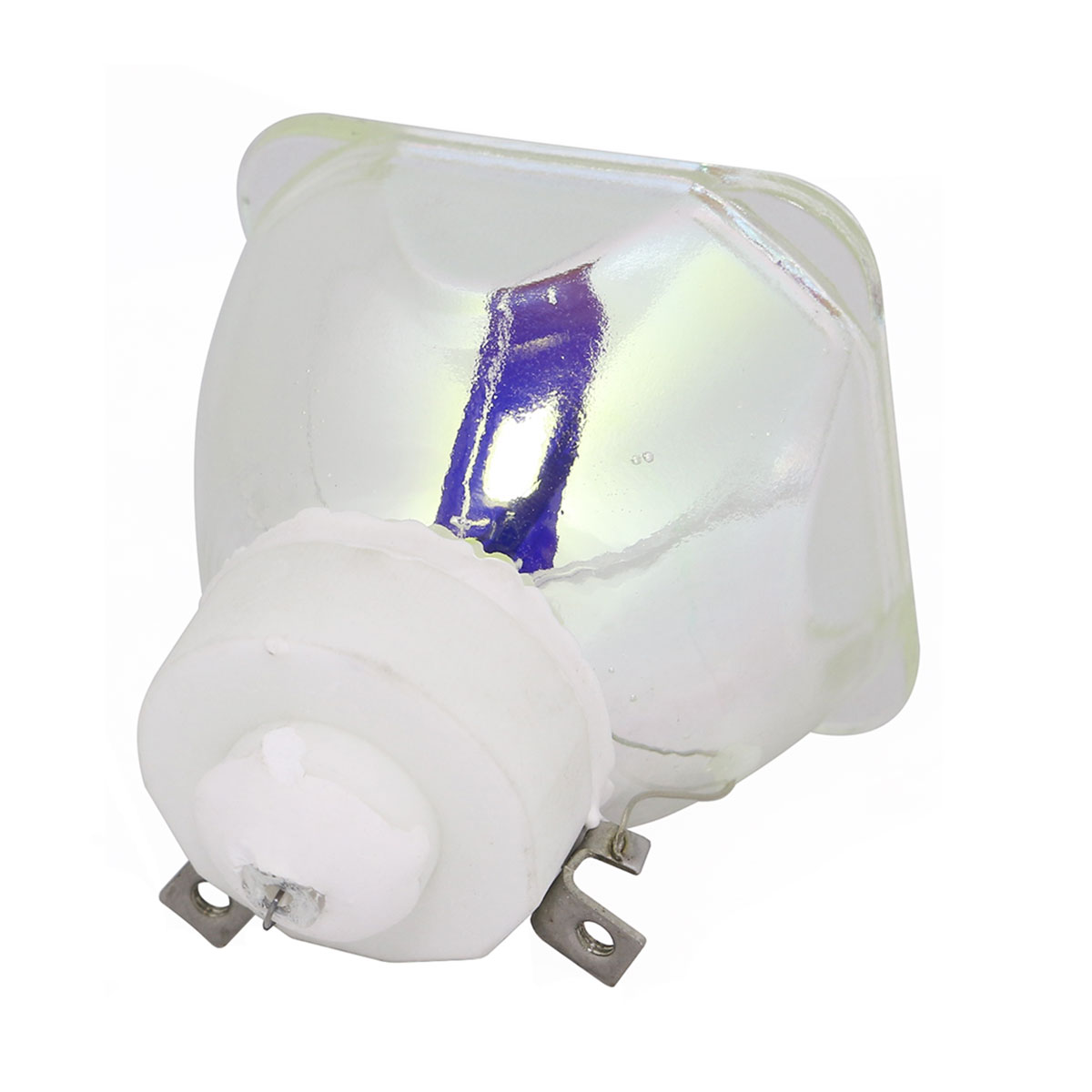Lutema Economy Bulb for NEC NP-M271WJL Projector (Lamp with Housing) - image 4 de 5