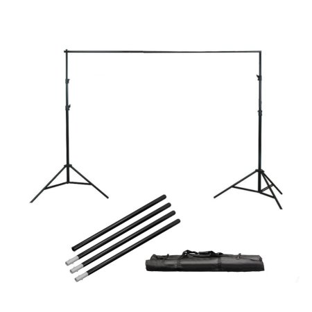 Color : 11, Size : 1.5x1.5m Background Stand Support System Mobile Studio Landscape Background Cloth 11 Styles YYFANG BackdropBackground Photo Backdrop