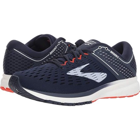 4103291d684 Brooks - Brooks Men s Ravenna 9 Road Running Shoe