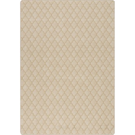 - Milliken Imagine Essex Linen Area Rug
