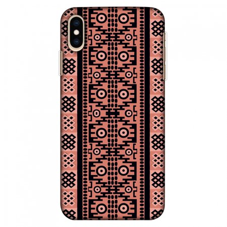 designer phone case iphone xs max