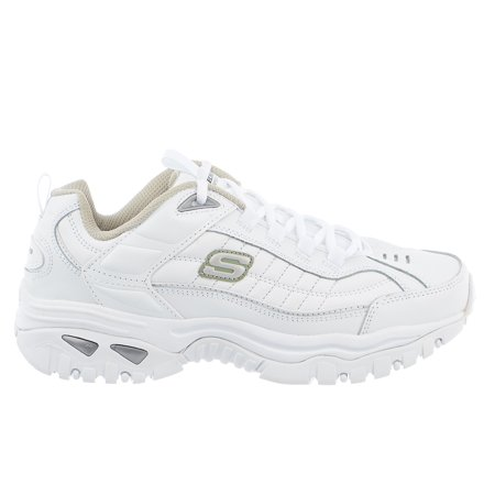 c7b59a34e847 Skechers - Skechers Energy After Burn Running Sneaker Shoe - Mens -  Walmart.com