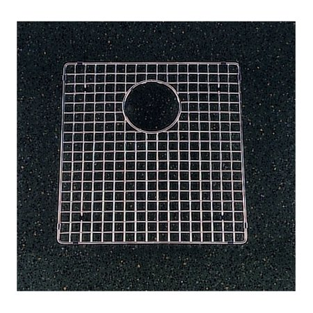 Blanco Precision 17\'\' x 16\'\' Kitchen Sink Grid