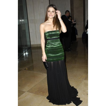 Maria Menounos At Arrivals For Hbo Golden Globe After Party Circa 55 Restaurant Beverly Hills Ca January 15 2007 Photo By Michael GermanaEverett Collection Celebrity](Maria Menounos Halloween)