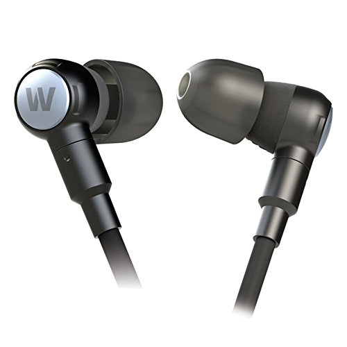 Westone Adventure Series Beta High Performance Earphones w/ Inline Mic & Volume Controls
