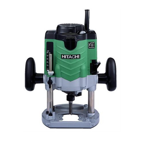 ROUTER PLUNG 1/2IN 3-1/4HP 15A