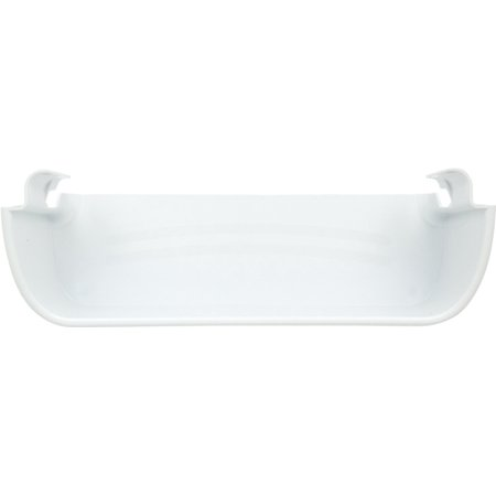 Edgewater Parts 240323001 Door bin for Frigidaire and Electrolux refrigerator ()