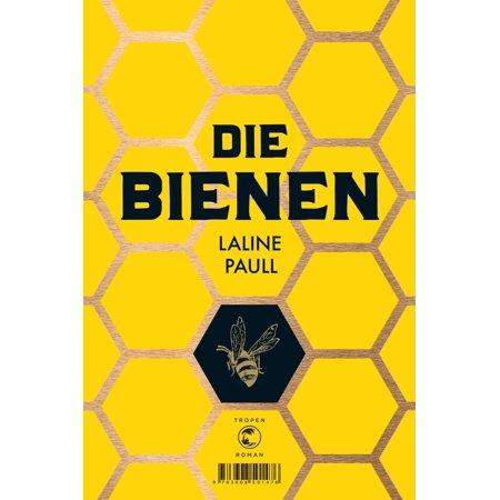 Die Bienen - eBook (Speichern Bienen)