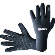 Mares Flexa Classic 3mm Scuba Diving Gloves