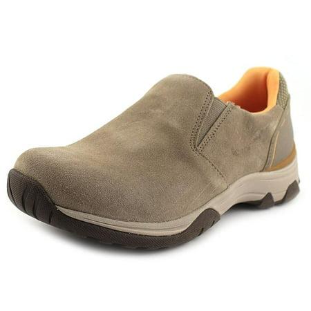 BareTraps - Bare Traps Womens Jacoby Low Top Slip On Walking Shoes -  Walmart.com b9f9ea049