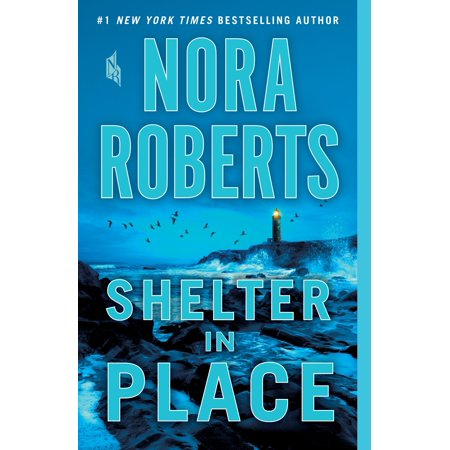 Shelter in Place ()