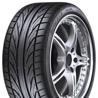 Dunlop Direzza DZ101 235/50ZR18 97W SL BW