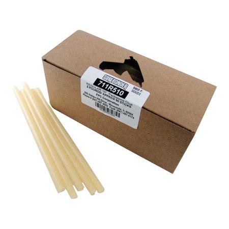 Surebonder Packaging Glue Sticks, 5 lb Box, 10