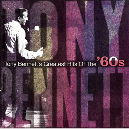 Hits of the 60s -