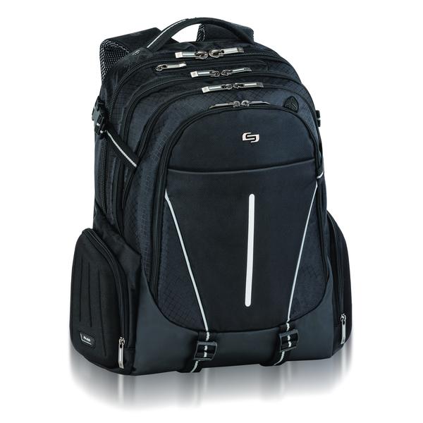 Backpacks & Messenger Bags - Walmart.com