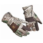Rocky 605663 Junior Pro Insulated Waterproof Gloves