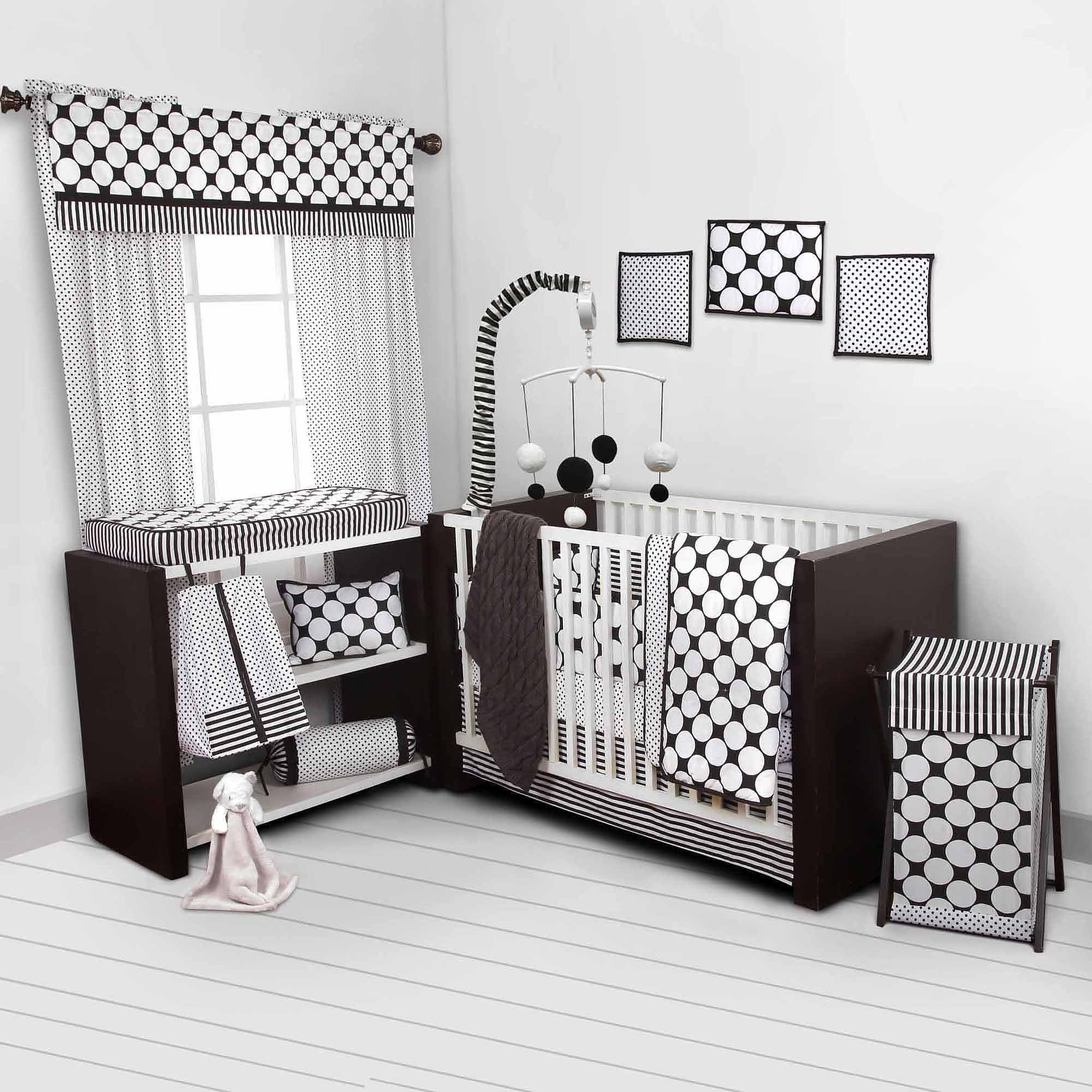 size gray dreaded crib inspirations full bedding elsa red black pink image amazon sheets of and white set king checkered modern sets setgray com
