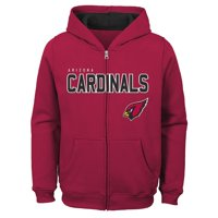 Arizona Cardinals Sweatshirts  hot sale
