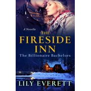 The Fireside Inn - eBook