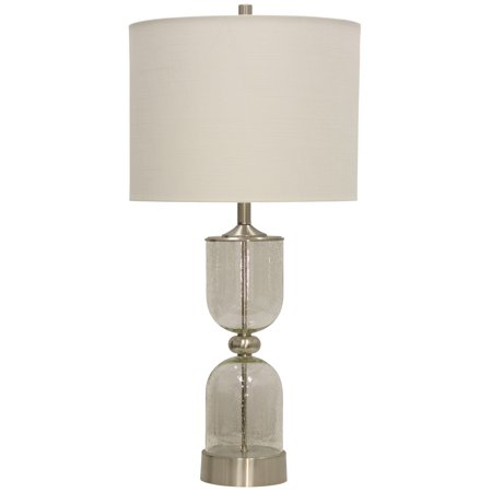 GwG Outlet Table Lamp in Lewiston Finish ()