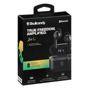 Skullcandy Indy Evo True Wireless Earbuds