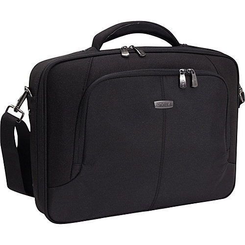 "Dicota Multi Start 14 - 16.4"" Laptop Case"