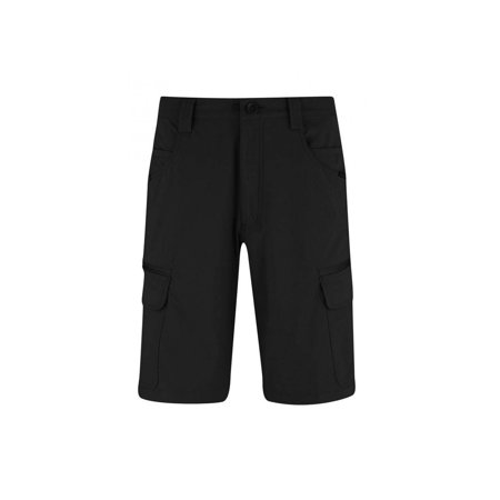 Summerweight 10 Pocket Durable Ultra-Lightweight Ripstop Tactical Shorts