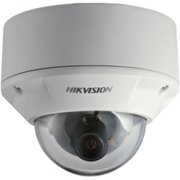 Hikvision DS-2CD752MF-FB Surveillance/Network Camera - Color, Monochrome - 14 DS-2CD752MFFB