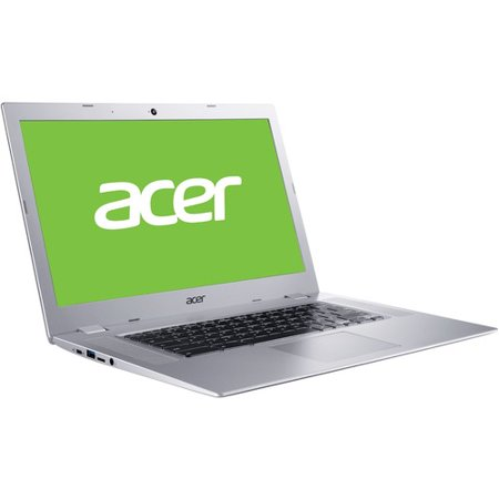 Acer Chromebook 315 CB315-2H-25TX 15.6