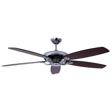 Concord fans 60 avia 5 blade ceiling fan with remote walmart concord fans 60 avia 5 blade ceiling fan with remote aloadofball Images