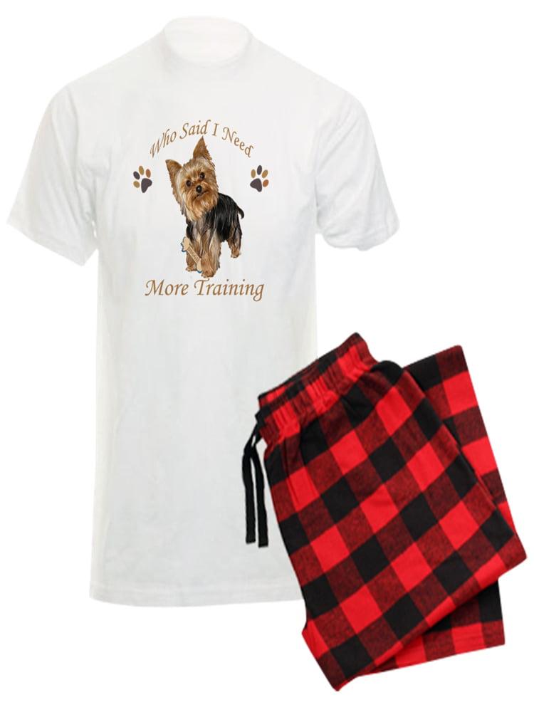 for Car Cozy Oversize Wearable Poncho Blanket Throw COCOBEFF Hooded Blanket Flannel Fleece Velvet Plush Paul-McCartney