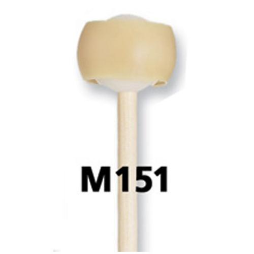 Vic Firth M151 Ensemble Series Soft Keyboard Mallets by