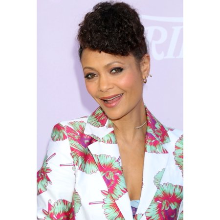 Thandie Newton At Arrivals For Variety Magazine Brunch To Honor Screen Actors Guild Awards Nominees CecconiS West Hollywood Ca January 28 2017 Photo By Priscilla GrantEverett Collection - Halloween West Hollywood 2017