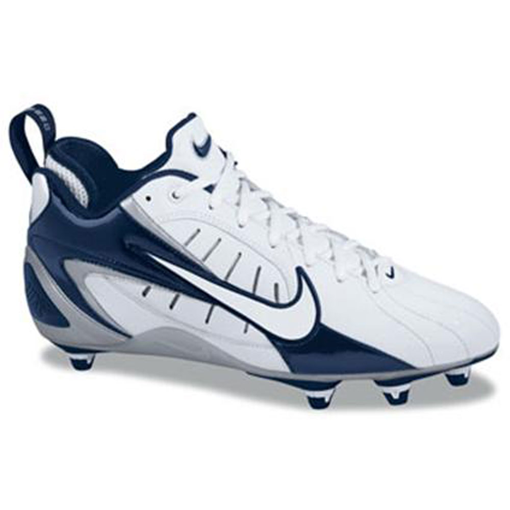 Nike Mens Super Speed D