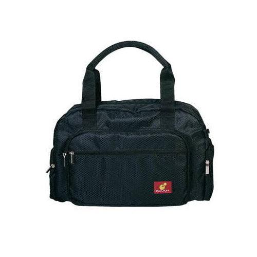 KinArt D'Lite Carrier Bag
