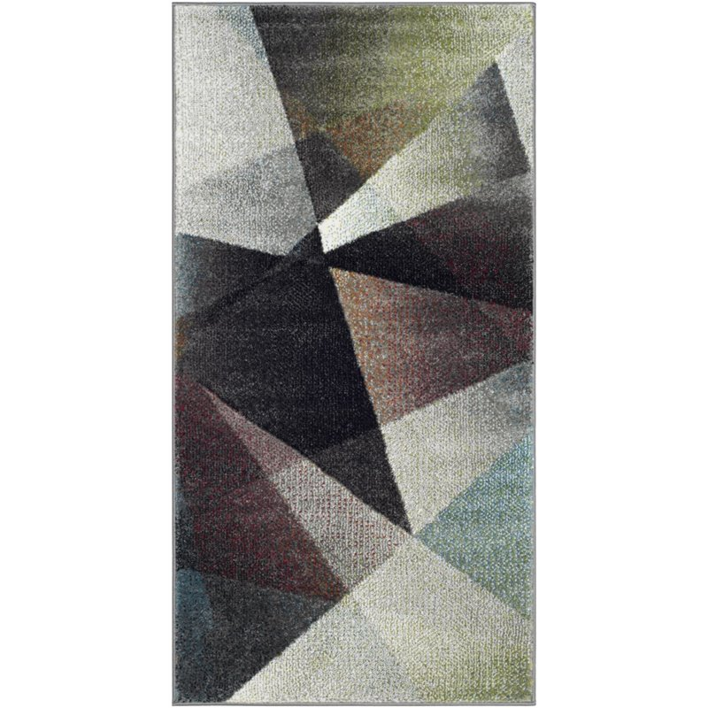 Safavieh Porcello Jayme Abstract Area Rug
