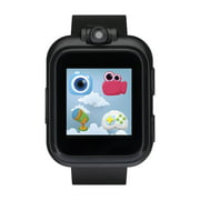 iTech Jr. Kids Smartwatches for Boys