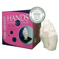 Pro Hand EZ Cast Kit