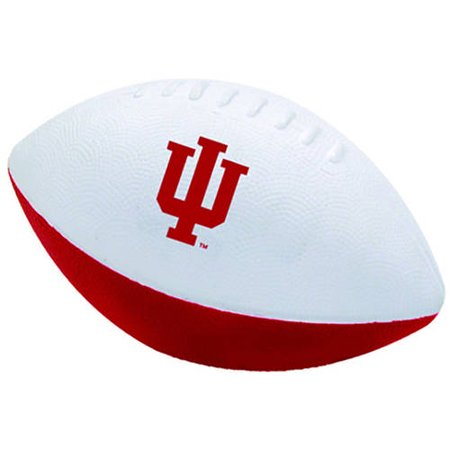 Officially Licensed NCAA Indiana Football