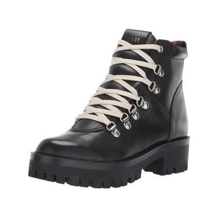 Steve Madden Women's Bam Hiking Boot