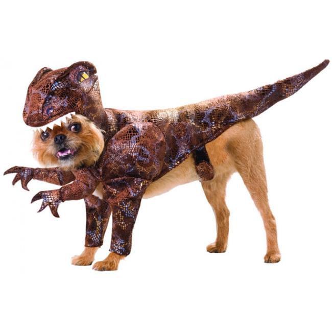 Pet Raptor Animal Planet Large