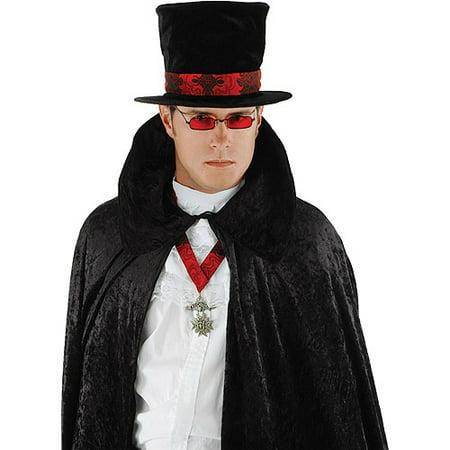 Vampire Kit Adult Halloween Accessory - Vampire Adults Halloween