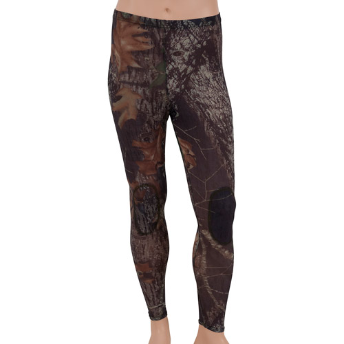 Rynoskin Insect Protection Pant, Mossy Oak