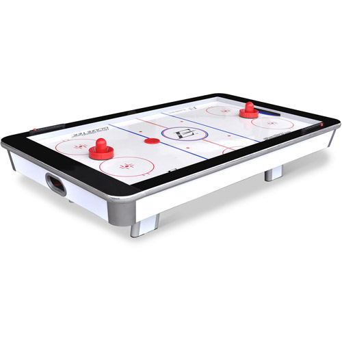 "EastPoint Sports 42"" EPS 4200 Table Top Hover Hockey"