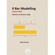 Il Bar Modelling - eBook