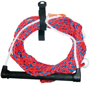 Tournament Ski Tow Rope by Seachoice